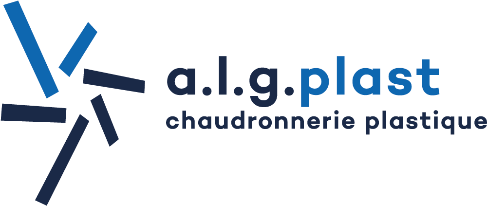 Logo-Algplast